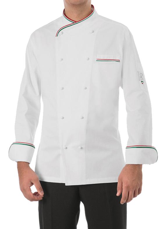 Abbigliamento da Lavoro Napoli  df91cc35491